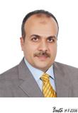 محمد صقر