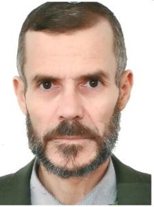 أ.د. عبدالرحمن بودرع نائب رئيس المجمع