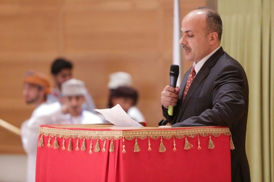 محمد جمال صقر 2