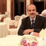 محمد جمال صقر