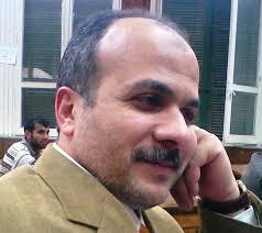 محمد صقر 3