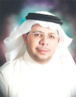د. خالد الجريان