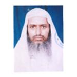 عبدالله الأنصاري