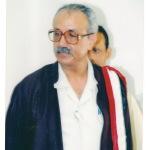 عباس السوسوة