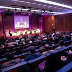 One_of_the_many_panel_discussions_that_took_place_at_the_World_Organization_for_Renaissance_of_Arabic_Language_WORAL_held_at_the_Qatar_National_Convention_Centre