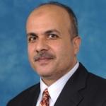 د. محمد جمال صقر