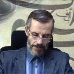 د. عبد الرحمن بودرع