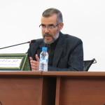 أ.د. عبدالرحمن بودرع