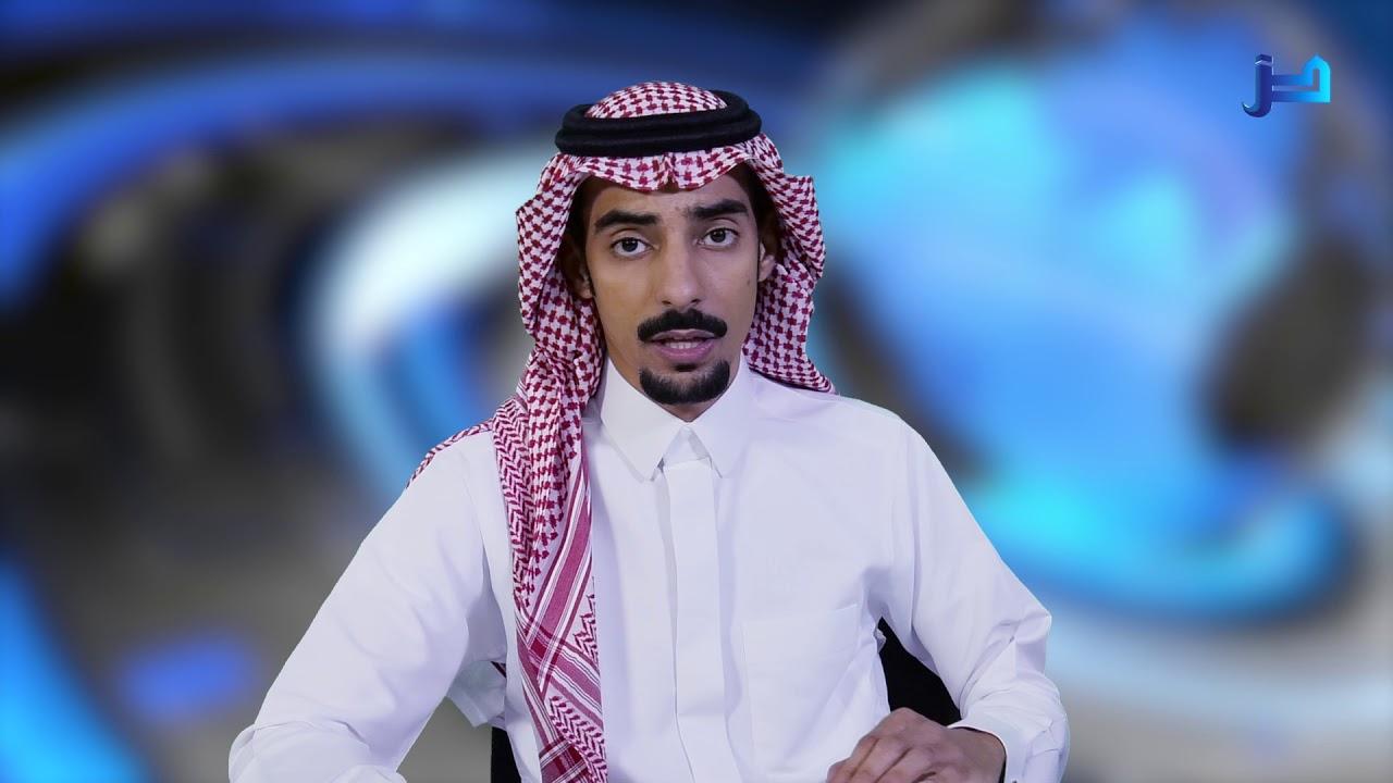 نشرة أخبار اللغة العربية الأسبوعية – 2017/10/10م
