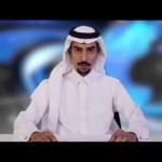 نشرة أخبار اللغة العربية الأسبوعية – 2017/10/20م
