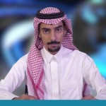 نشرة أخبار اللغة العربية الأسبوعية – 2017/10/27م