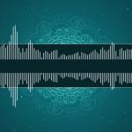 مقتطفات 50 – هل اجتمعت حروف الهجاء كافة في آية من القرآن الكريم؟