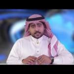 (17) نشرة أخبار اللغة العربية الأسبوعية – 2018/02/02م