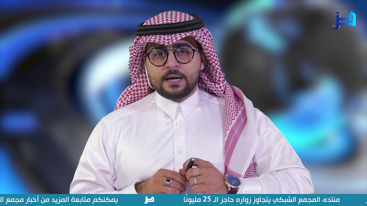 (19) نشرة أخبار اللغة العربية الأسبوعية – 2018/02/16م
